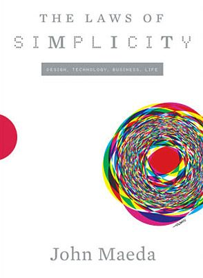 Laws of Simplicity